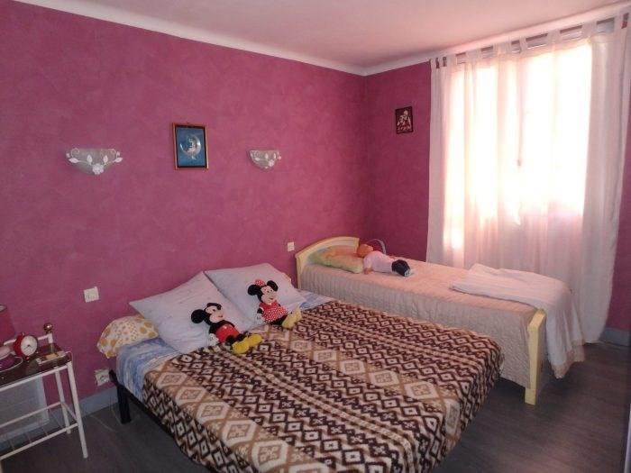 Vitalicio  apartamento Saint-pée-sur-nivelle 52000€ - Fotografía 10