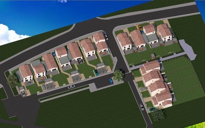 Sale house / villa Montaigu 274500€ - Picture 4