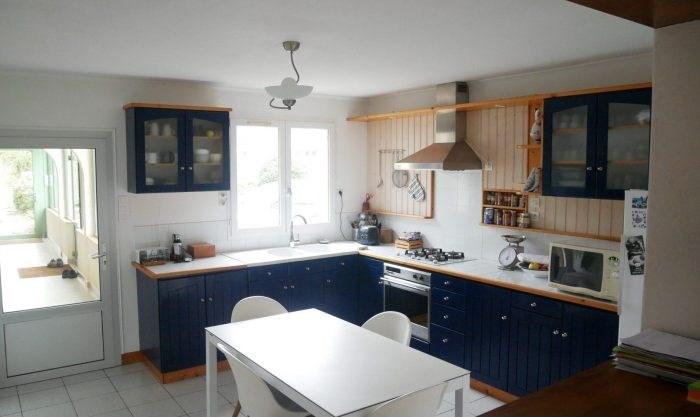 Sale house / villa Gétigné 306000€ - Picture 6