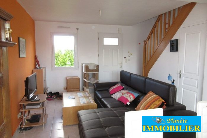Vente maison / villa Guiler-sur-goyen 144 348€ - Photo 4