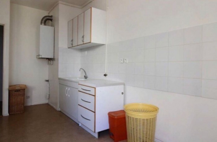 Vente appartement Villefranche sur saone 120000€ - Photo 3