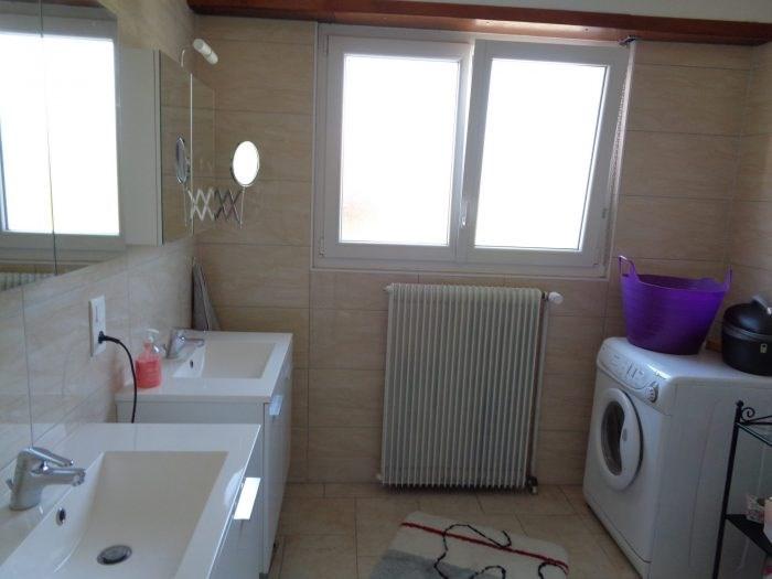 Verhuren  huis Surbourg 990€ CC - Foto 3