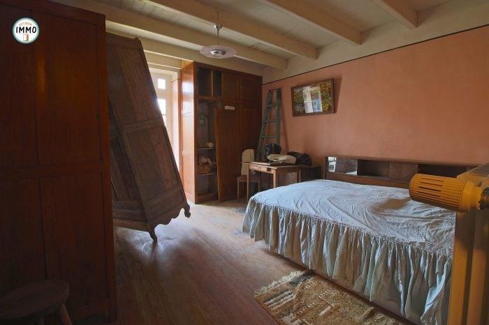 Vente maison / villa Champagnolles 107800€ - Photo 1