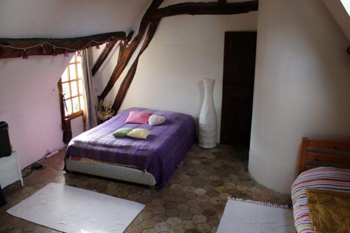 Sale house / villa Mézières-en-vexin 480000€ - Picture 9