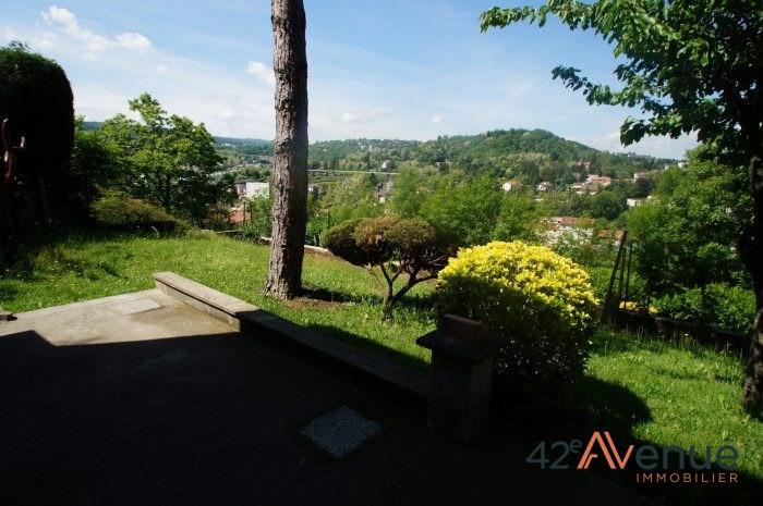 Sale house / villa Saint-étienne 220000€ - Picture 8