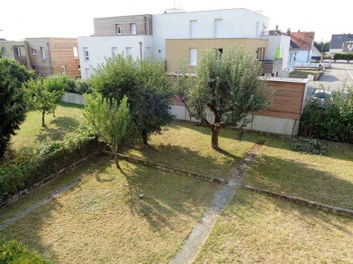 Alquiler  apartamento Brumath 800€ CC - Fotografía 1