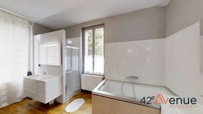 Престижная продажа дом Saint-héand 890000€ - Фото 8