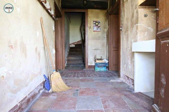 Vente maison / villa Saint-dizant-du-bois 50000€ - Photo 6