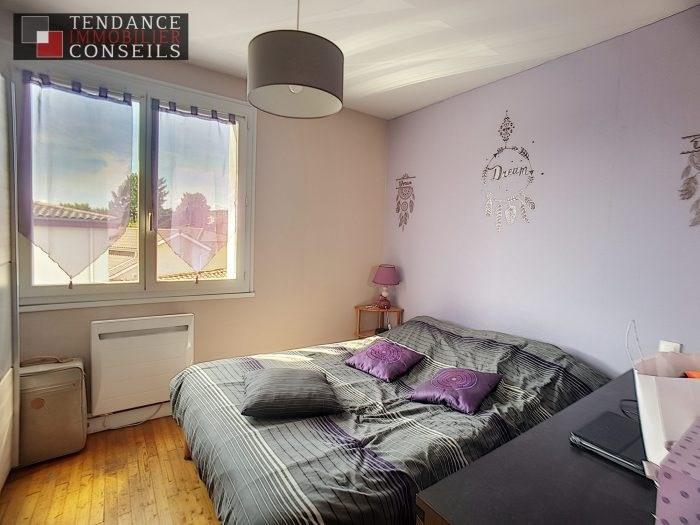 Vente appartement Villefranche-sur-saône 89000€ - Photo 4