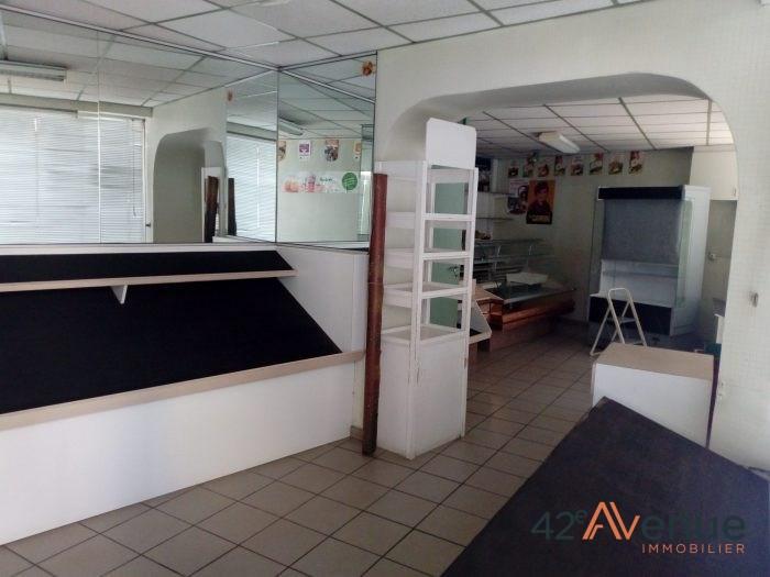 出售 住宅/别墅 Andrézieux-bouthéon 90000€ - 照片 5