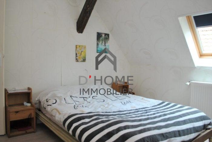 Revenda casa Eckartswiller 123050€ - Fotografia 4