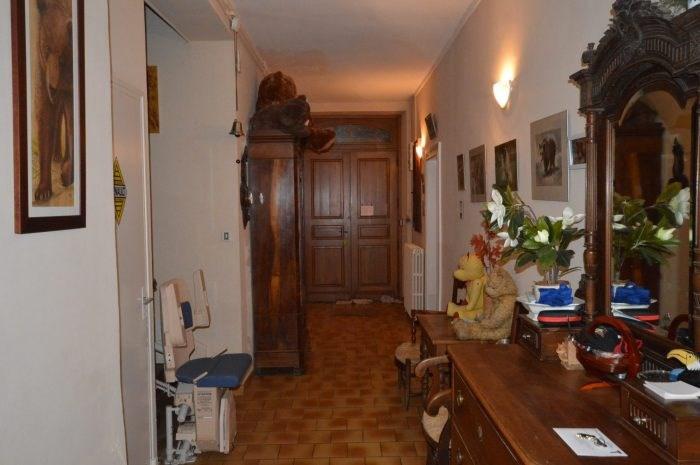 Viager maison / villa Rabastens-de-bigorre 15000€ - Photo 4
