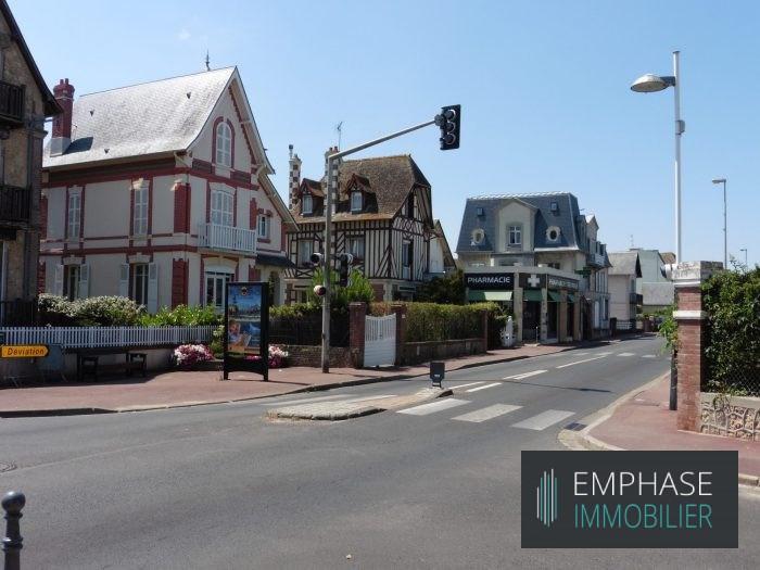 Продажa квартирa Blonville-sur-mer 48500€ - Фото 14