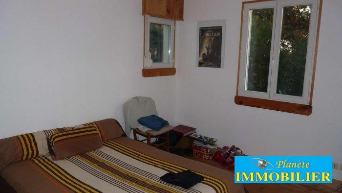 Sale house / villa Beuzec cap sizun 166720€ - Picture 8
