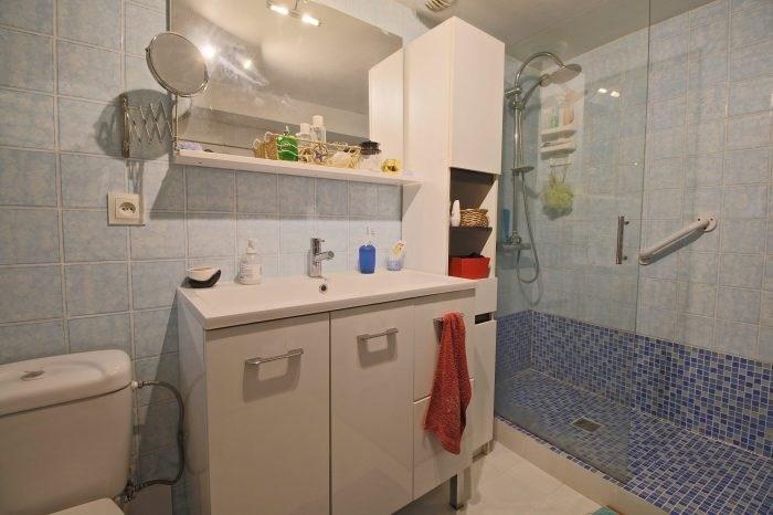 Sale house / villa Mortagne-sur-gironde 115000€ - Picture 6