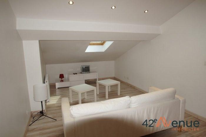 Location appartement Saint-étienne 550€ CC - Photo 5