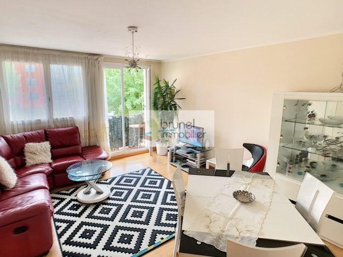 Vente appartement Champigny-sur-marne 228000€ - Photo 2