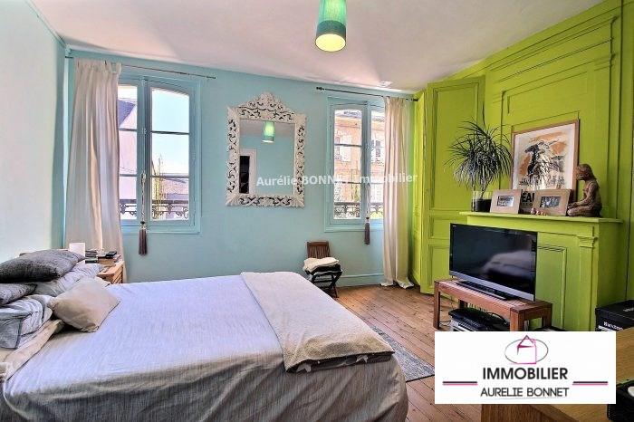Sale house / villa Trouville sur mer 400000€ - Picture 6