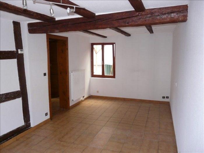 Vente immeuble Bischwiller 179900€ - Photo 3