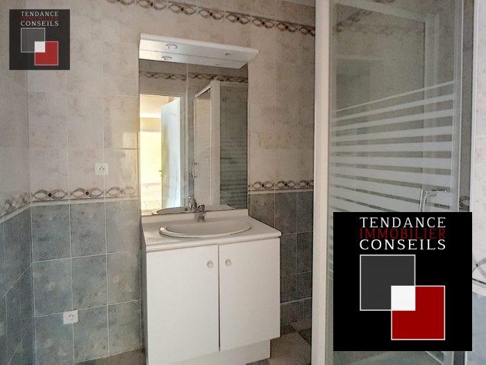 Vente appartement Villefranche-sur-saône 170000€ - Photo 7