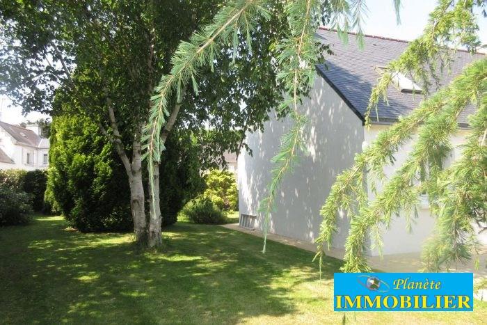 Vente maison / villa Audierne 218820€ - Photo 7