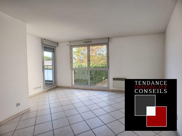 Vente appartement Villefranche sur saone 134000€ - Photo 2