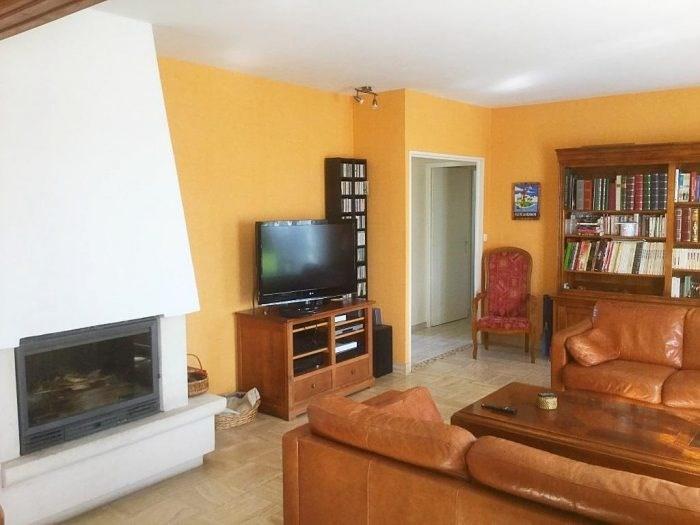 Sale house / villa Le landreau 253490€ - Picture 1