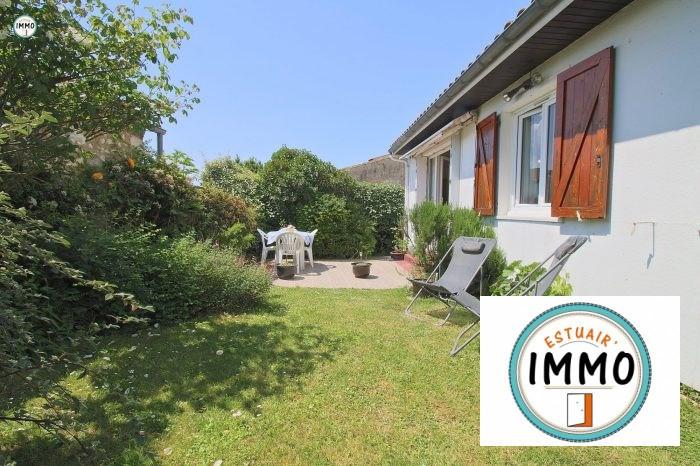 Sale house / villa Floirac 128000€ - Picture 1