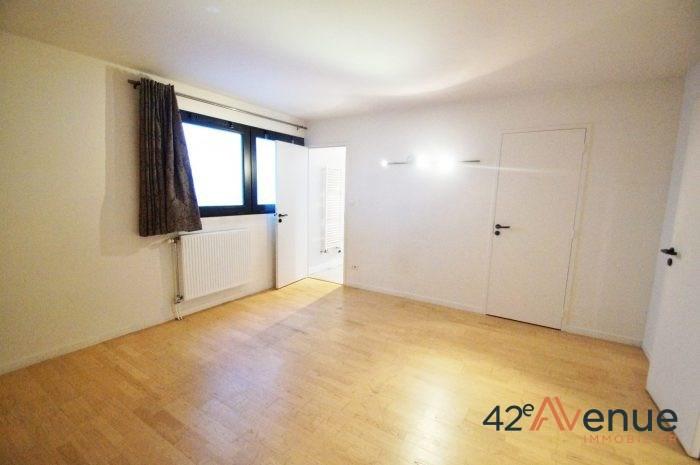 Продажa квартирa Saint-étienne 280000€ - Фото 13