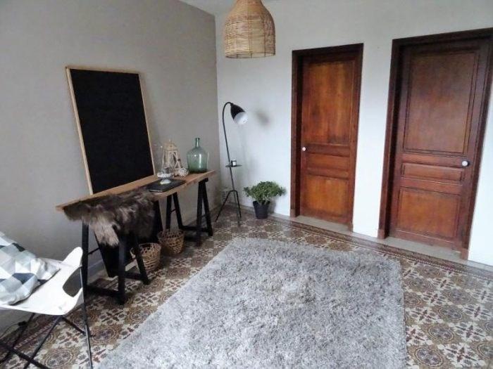 Sale house / villa Feuilleres 178000€ - Picture 3