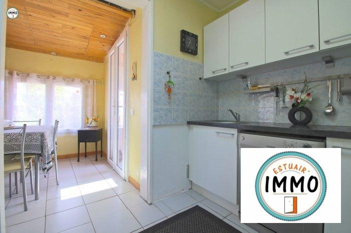 Sale house / villa Floirac 128000€ - Picture 3
