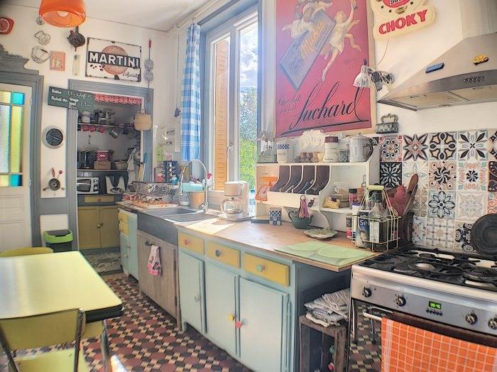 Vente maison / villa Crêches-sur-saône 310000€ - Photo 15