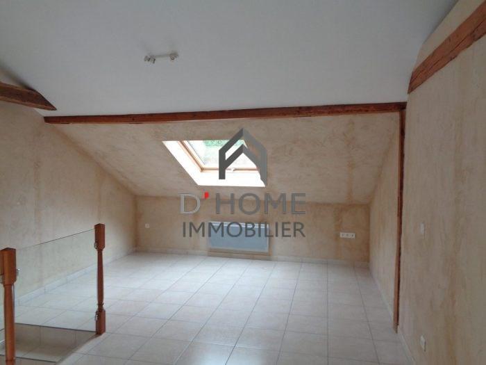 Revenda edifício Niederbronn-les-bains 349800€ - Fotografia 2