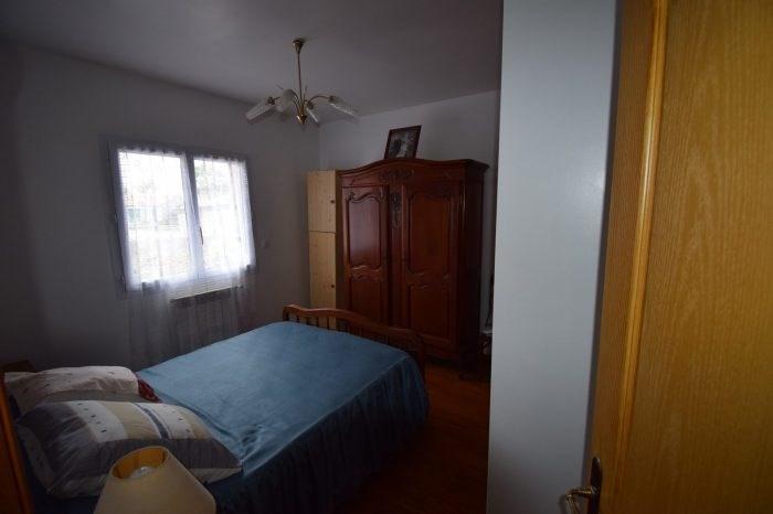 Vitalicio  casa Anglet 275000€ - Fotografía 8
