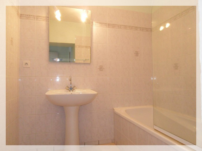 Location appartement Ancenis 470€ CC - Photo 3