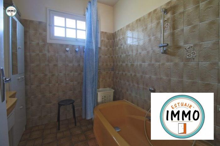 Sale house / villa Lorignac 108400€ - Picture 7