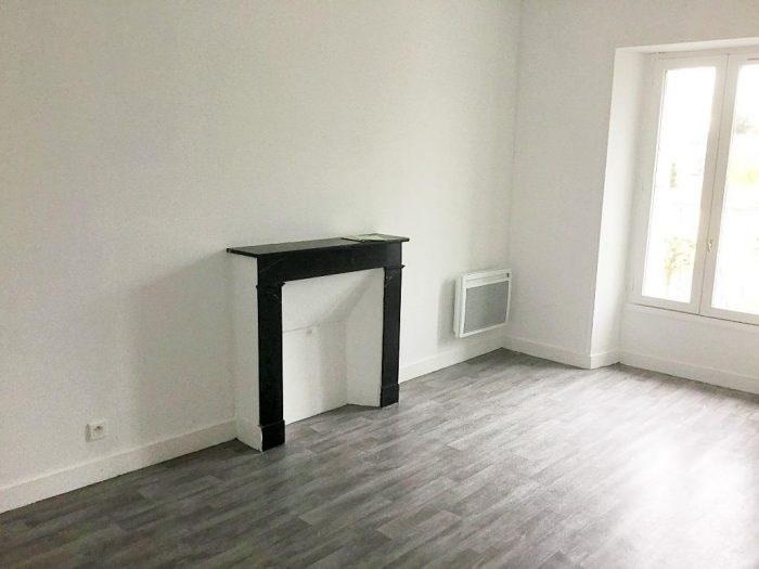 Sale house / villa Gesté 69900€ - Picture 1