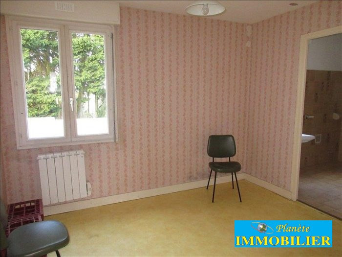 Sale building Confort meilars 208 400€ - Picture 5