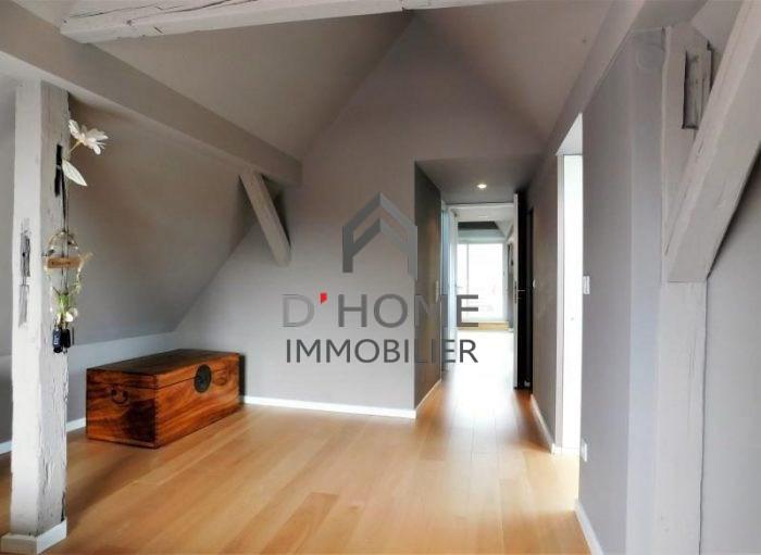 Venta de prestigio  casa Oberhausbergen 430000€ - Fotografía 8