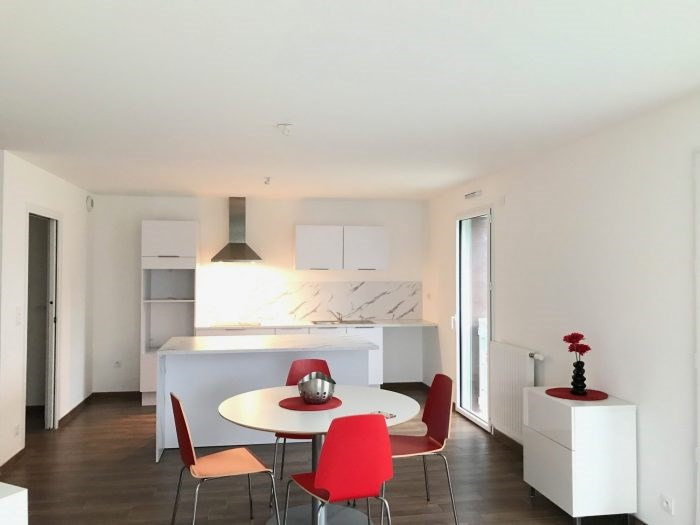 Sale apartment Aizenay 195000€ - Picture 1