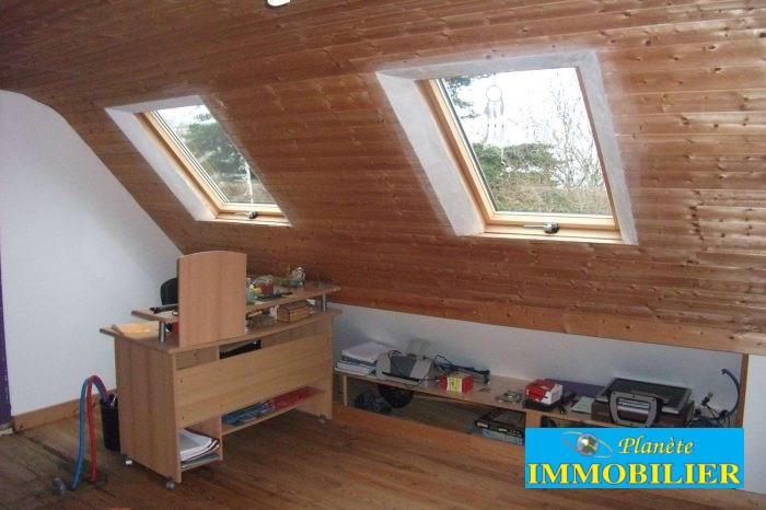Sale house / villa Beuzec cap sizun 166720€ - Picture 10