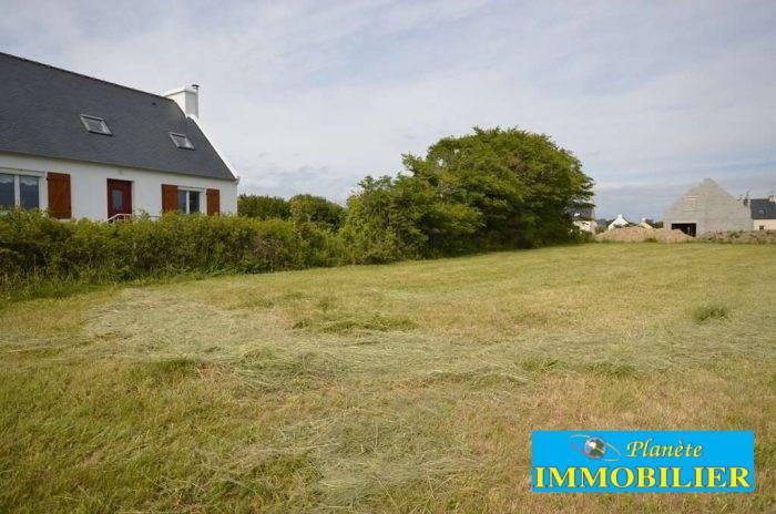 Vente terrain Esquibien 48535€ - Photo 5