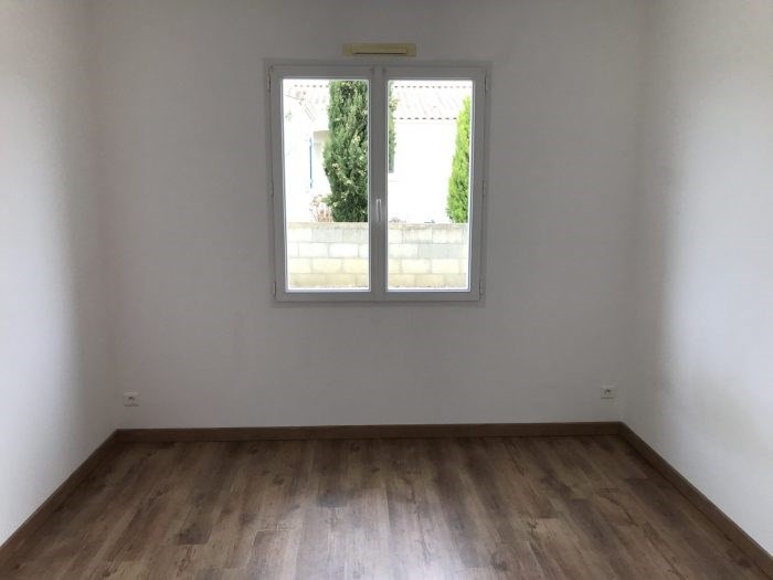Sale house / villa Nieul-le-dolent 208900€ - Picture 3