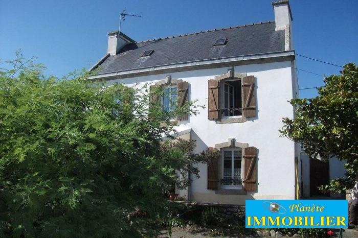 Vente maison / villa Primelin 208400€ - Photo 13
