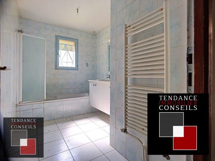 Vente maison / villa Lugny 163000€ - Photo 6