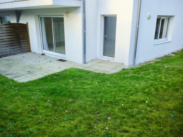 Sale apartment Nantes 320850€ - Picture 4