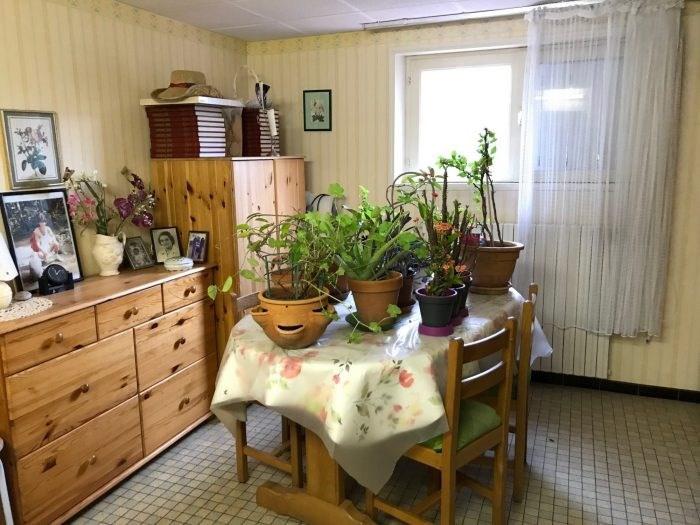Sale house / villa Montaigu-vendée 206400€ - Picture 8