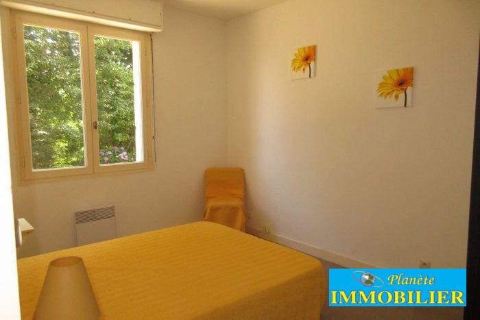 Sale house / villa Beuzec-cap-sizun 312000€ - Picture 10