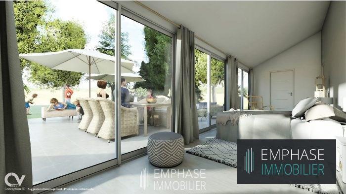 Venta  apartamento Triel-sur-seine 320800€ - Fotografía 1