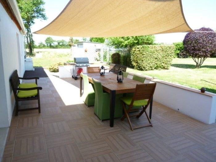 Deluxe sale house / villa La chapelle-achard 525300€ - Picture 13